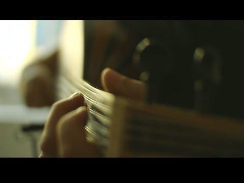 Embedded thumbnail for Nizar Rohana Trio- Furat (Euphrates)